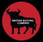 British Biltong