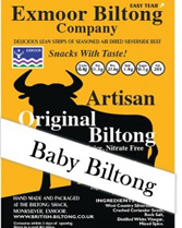 baby-biltong-sml