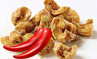 pork-scratchings-chilli