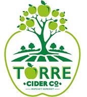 torre-cider-farm
