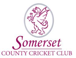 Taunton Cricket Grounds