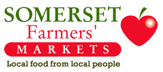 Somerset Farmers Markets
